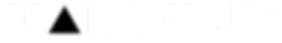 CR Immobilien Logo weiss.png
