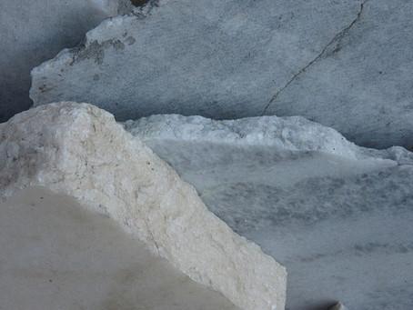 Is Prefab Granite Cheaper Than Custom Fabricated?