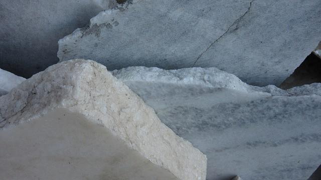 custom stone slabs
