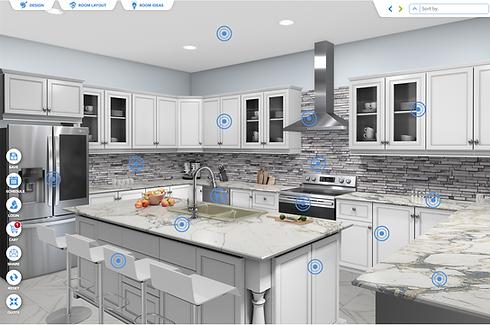 Kitchen Visualizer.png