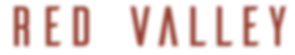 red-valley-logo-burgundy.png