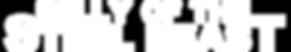 BellyoftheSteelBeast Logo White.png