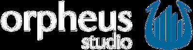 Orpheus Studio Text Logo White.png