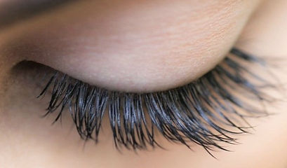 cliomakeup-lash-filler-15-effetto-mascar