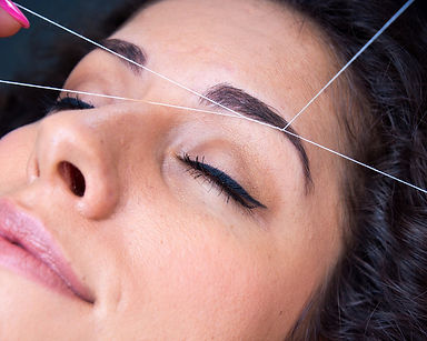 salon-thread-eyebrow-threading-image.jpg