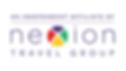 nexion logo.png