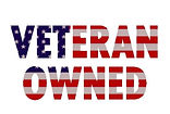 veteran-owned-business_2048x.jpg