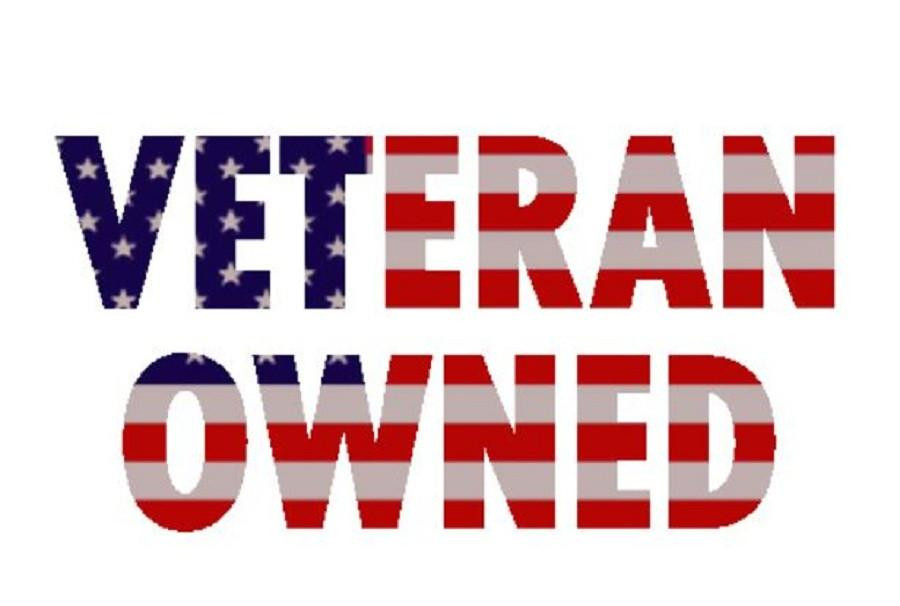 veteran-owned-business_2048x.jpg