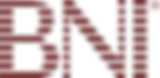 BNI-logo-49A08B0BF3-seeklogo.com.png