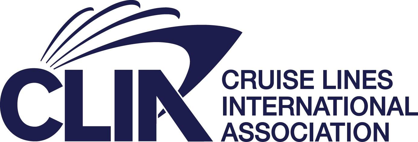 clia_logo_secondary_horizontal_cruisingb