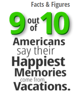 Why Vacations Matter