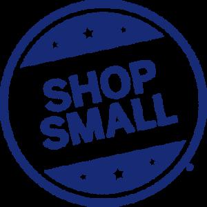 Shop_Small_Logo_Blue-300x300.png