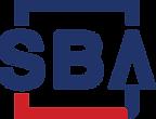 logo_sba.png