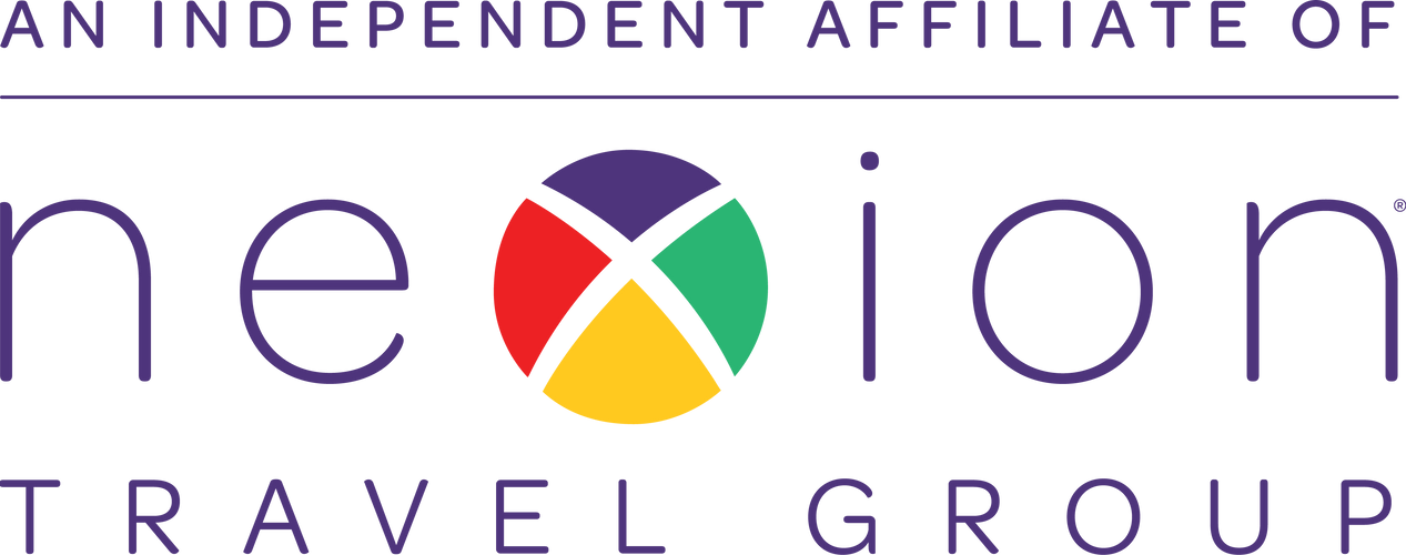 Nexion-Independent Affiliate-RGB.png