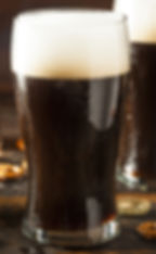 Irish Pub Guinness Beer
