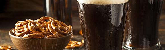 Beer / Cider