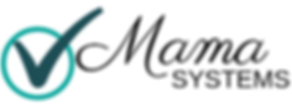 mama systems facebook (1).png