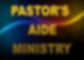 Pastors-Aide.png