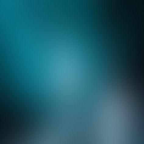 bluewhat.jpg