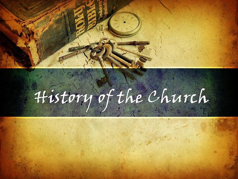 church-history.jpg