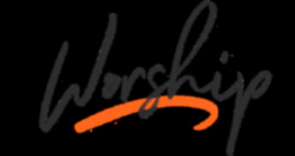 worshio8.png