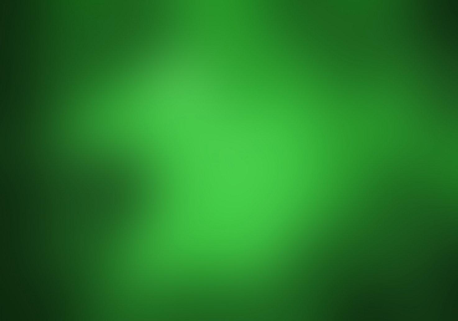 good green.jpg