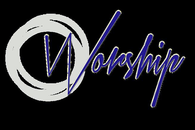 Faith_Worship.png