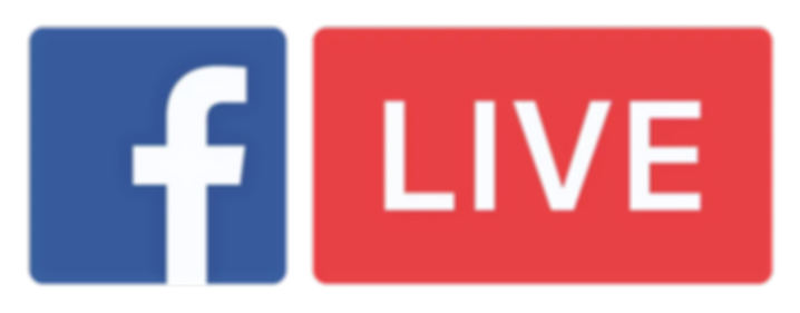 facebook-live_02_edited.png