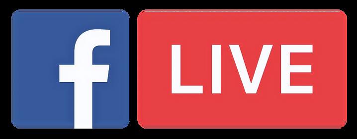 facebook-live_02_edited.png