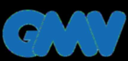 logo-gmv-bie_edited.png
