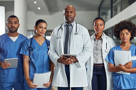 Negro Doctors.jpg