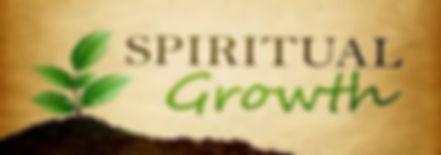 spirittree.jpg