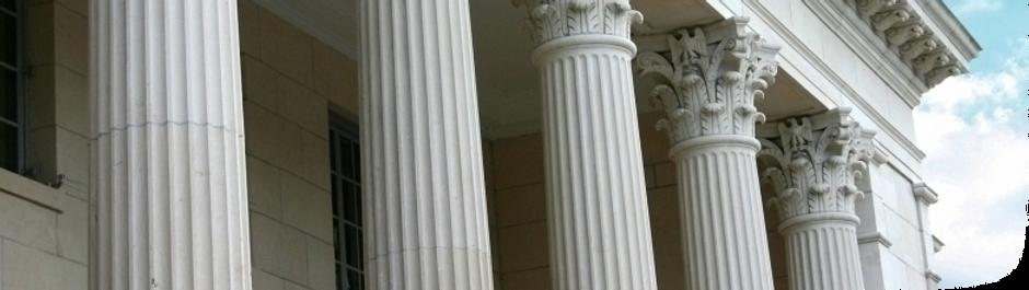 Pillars.png