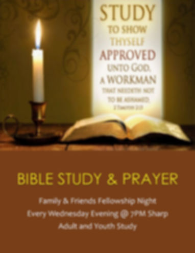 PRAYERANDBIBLE2.jpg