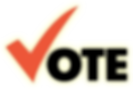 vote-icon-png-7.png