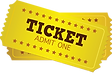 movie-ticket-png-5.png