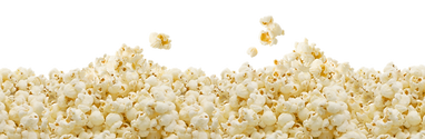 popcorn-pur-wellness-pur-blog-23.png
