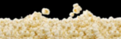 popcorn-pur-wellness-pur-blog-23.png