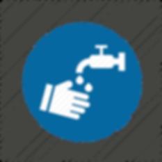 mandatory_safety_industrial_signs_instru