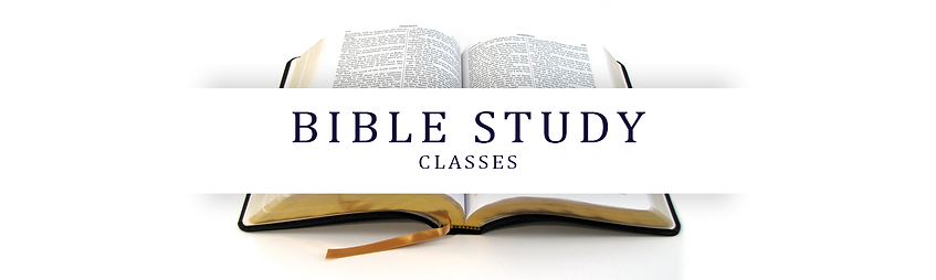 Bible+Study+Classes.png