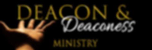 Deacon-Deaconess-ministry.jpg