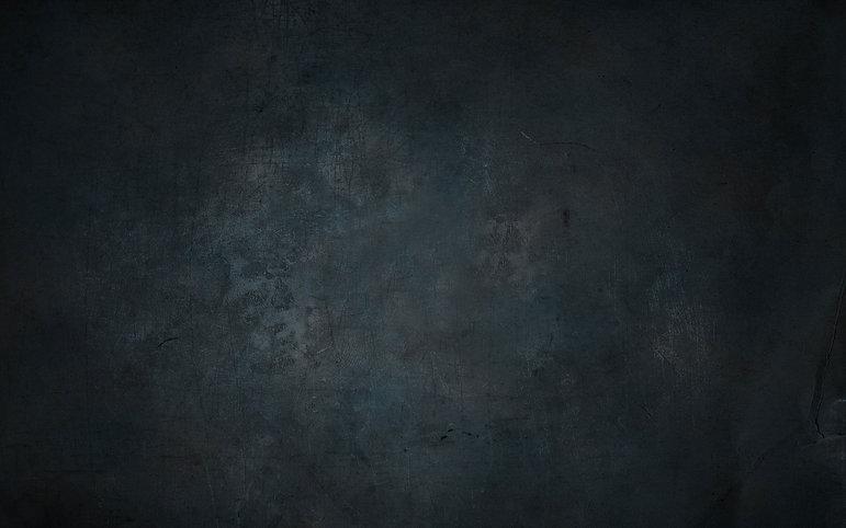 Dark-Grey-Wallpaper-03-1920x1200.jpg