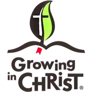 Growing-in-Christ-Logo_edited.png