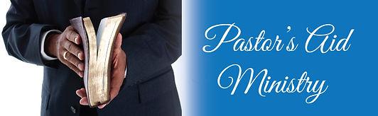 pastorsaide_ministry.jpg