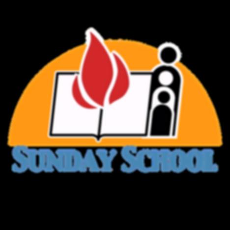 sunday-school-logo-png-transparent_edite