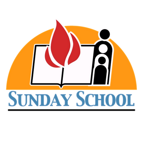 sunday-school-logo-png-transparent_edite