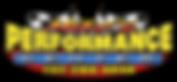 mperformance-logo.png
