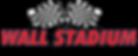 logo edit.png