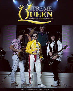 queen3.JPG