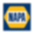 napa-vector-logo.png